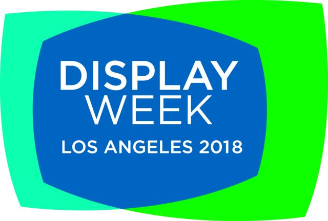display-week-2018
