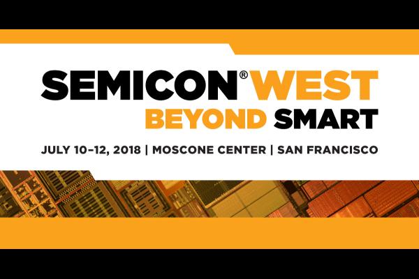 Uniglobe Kisco attended SEMICON West 2018