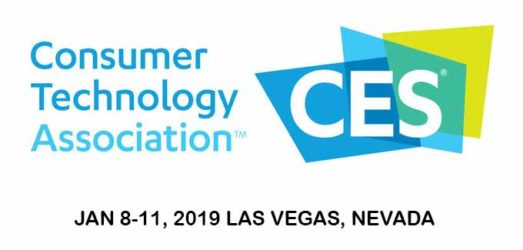 Uniglobe Kisco attended CES 2019