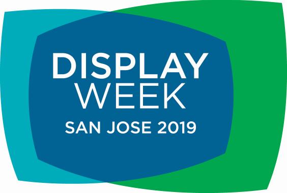 Uniglobe Kisco attended Display Week 2019