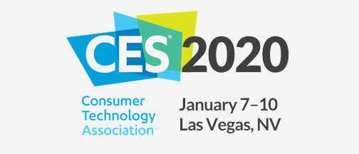 Uniglobe Kisco attended CES 2020