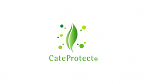 cateprotect